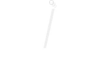 FRIAX Industrie