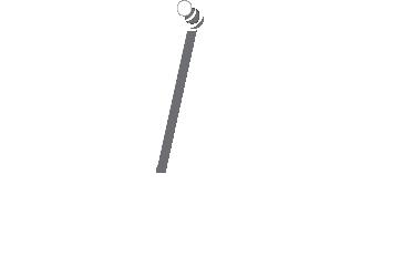 logo friax industrie climatiseur de cave à vin