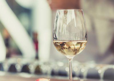 verre-vin-blanc